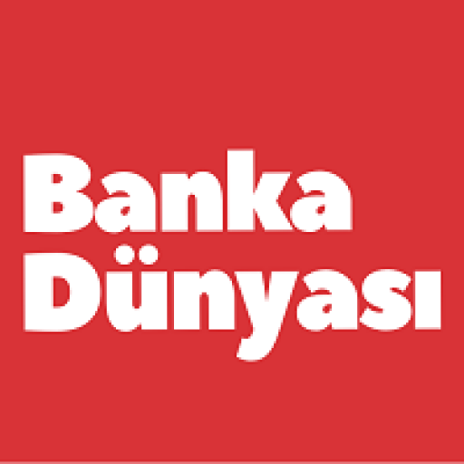 Banka Dünyası